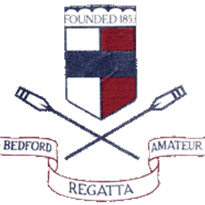 Bedford Regatta